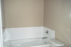 103 Cimarron Grove Circle Bathroom