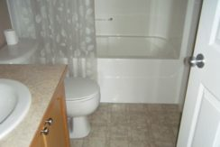 103 Cimarron Grove Circle Ensuite