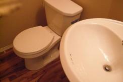 1201 2066 Luxstone Blvd Bathroom