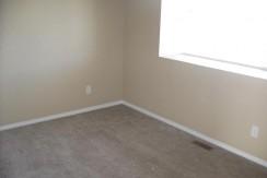 1201 2066 Luxstone Blvd Bedroom 1