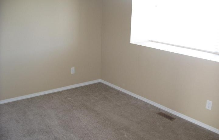 1201 2066 Luxstone Blvd Bedroom 1