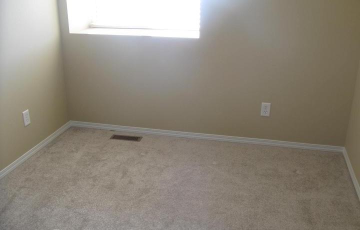 1201 2066 Luxstone Blvd Bedroom 2