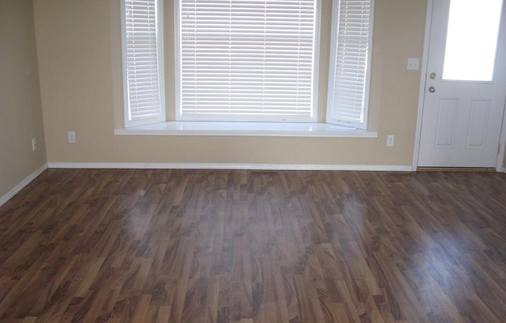 1201 2066 Luxstone Blvd Living Room