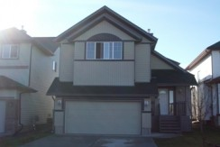 $1990 – 1213 Bayside Rise, Available Dec 1st Rent to Own!