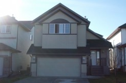 $1990 – 1213 Bayside Rise, Available Now Rent to Own!