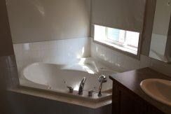 129 Cimarron Bathroom 1