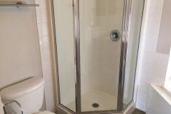 129 Cimarron Bathroom 2