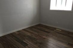129 Cimarron Bedroom 1