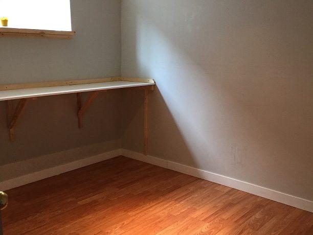 129 Cimarron Bedroom 2