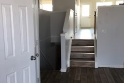 129 Cimarron Foyer