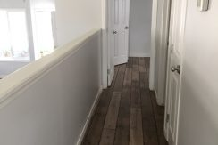 129 Cimarron Hallway