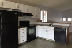 129 Cimarron Kitchen 2