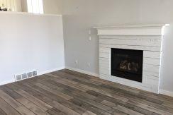 129 Cimarron Living Room 1