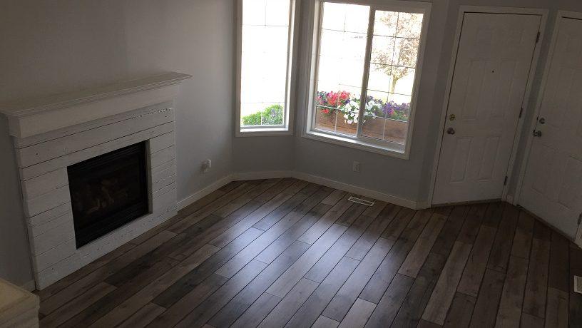 129 Cimarron Living Room 2