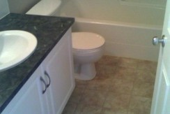 131 Cimarron Grove Circle Bathroom