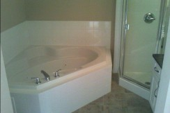 131 Cimarron Grove Circle Ensuite