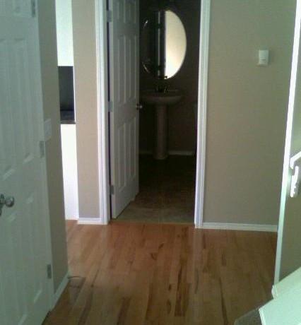 131 Cimarron Grove Circle Hallway 1