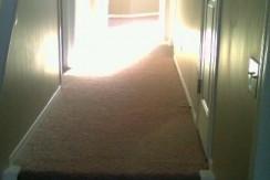 131 Cimarron Grove Circle Hallway 2