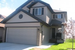 $2190 – 143 Cimarron Grove Circle, Available Sept 1st Rent to Own!