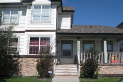 $2390 – 15226 Prestwick Blvd SE, Available July 1st Rent to Own!