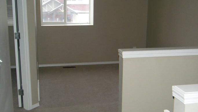 203 - 2066 Luxstone Bonus Room