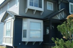 $1525 – 203-2066 Luxstone Road SW, Available Jan 1st Rent to Own!
