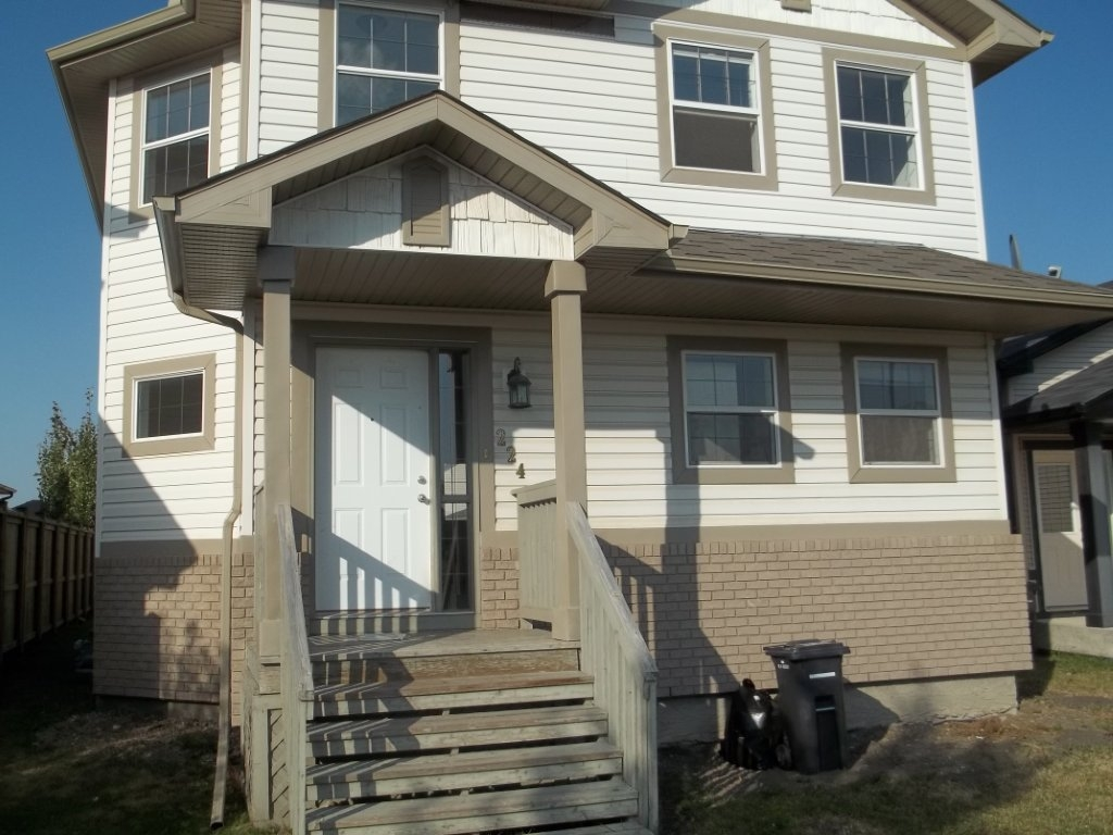 $1690 – 224 Cimarron Blvd, Available July 1st Rent to Own!
