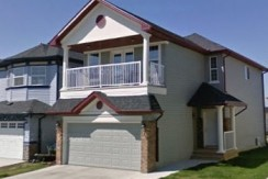 $2090 – 244 Taralake Terrace NE, Available Now Rent to Own!