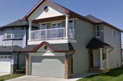 $1990 – 244 Taralake Terrace NE, Available Feb 1st Rent to Own