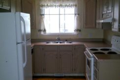 23 Tararidge Kitchen New