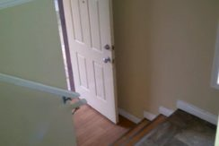 23 Tararidge Stairwell