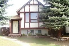 $1590 – 23 Tararidge Court NE, Available Now Rent to Own!