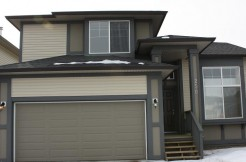 $2290 – 250 Luxstone Rd SW, Available Now Rent to Own!