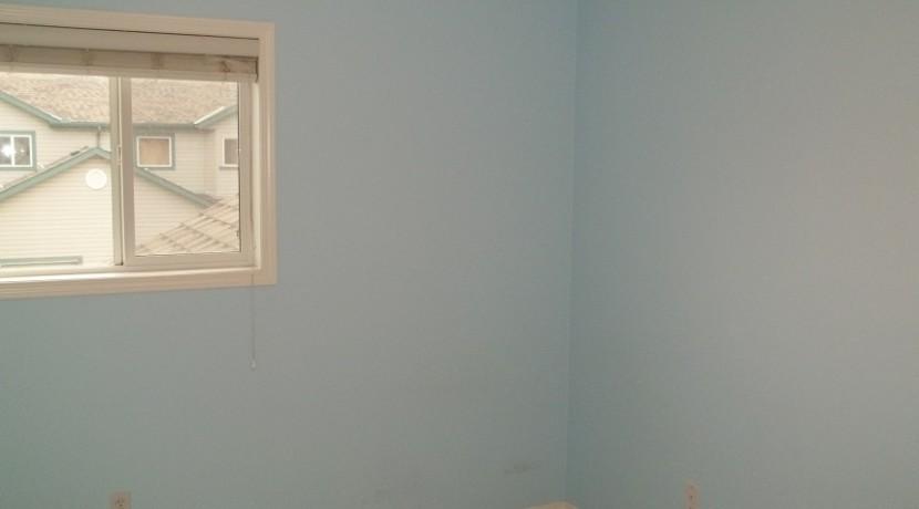 31-156 Canoe Dr Bedroom 1