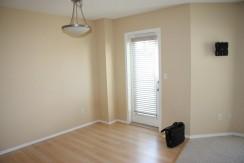 31-156 Canoe Dr Living Room 2