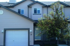 31 canoe dr airdrie