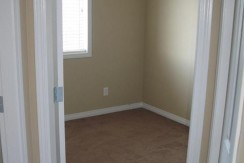 603-2066 Luxstone Blvd Bedroom 1