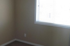603-2066 Luxstone Blvd Bedroom 2