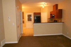 603-2066 Luxstone Blvd Living Room
