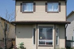 $1390 – 65 Martindale Court NE, Available Now Rent to Own!