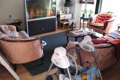 65 Martindale Court NE Living Room