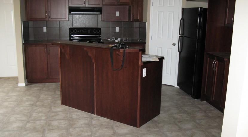 69 Taralake Terrace Kitchen