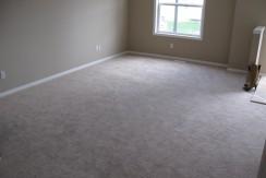 69 Taralake Terrace Living Room