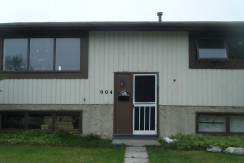 $1690 – 904 Pinecliff Drive NE, Available Sept 1st Rent to Own!