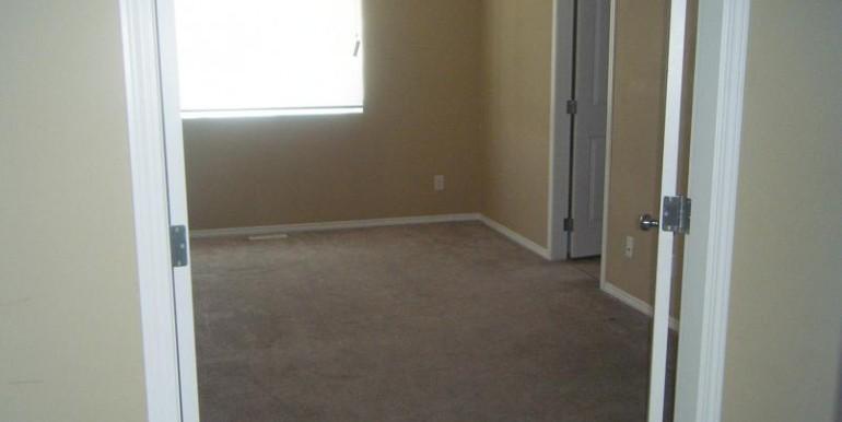 Bedroom 169 Lux