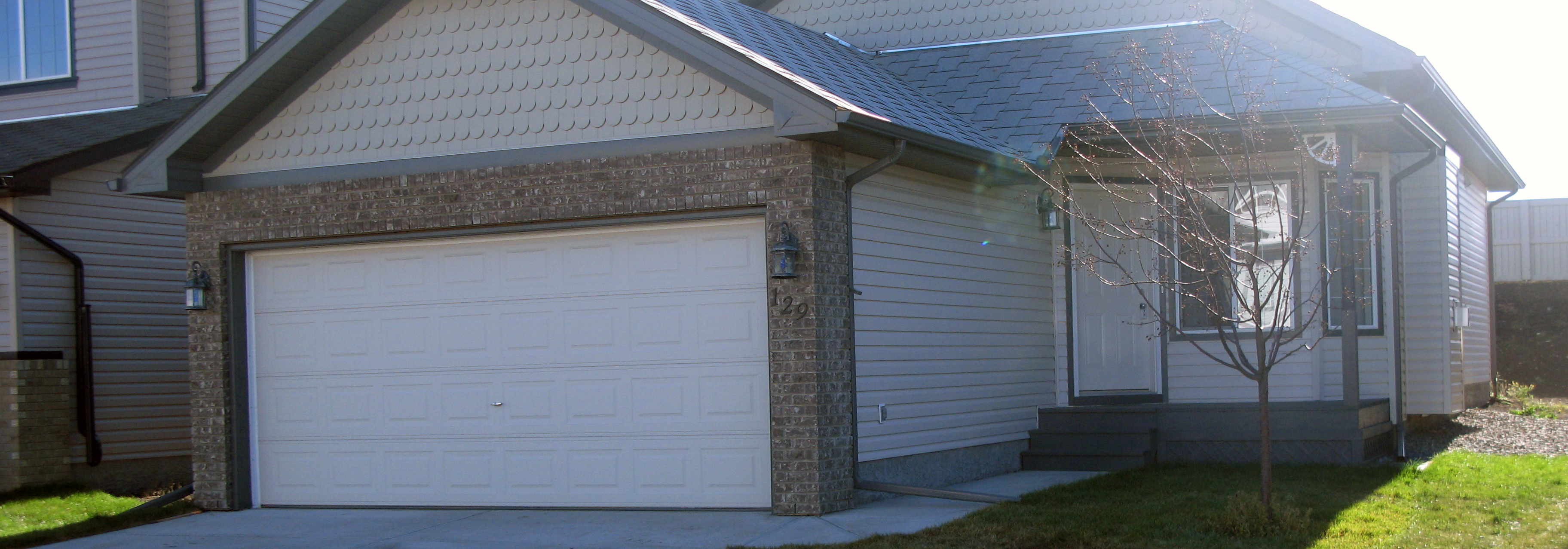 $1990 – 129 Cimarron Grove Circle, Available April 1st Rent to Own!