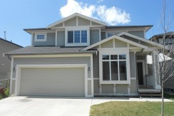 $2290 – 169 Luxstone Road, Available Jan 1st Rent to Own!