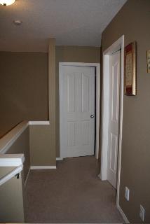 2nd Floor, 805 - 2001 Lux