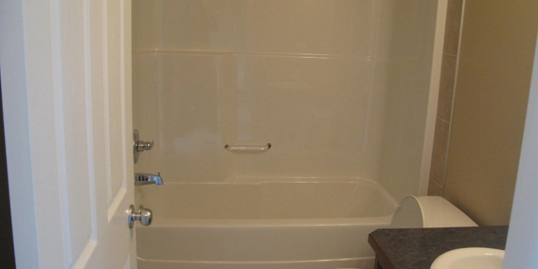 2046 Luxstone Blvd Bathroom