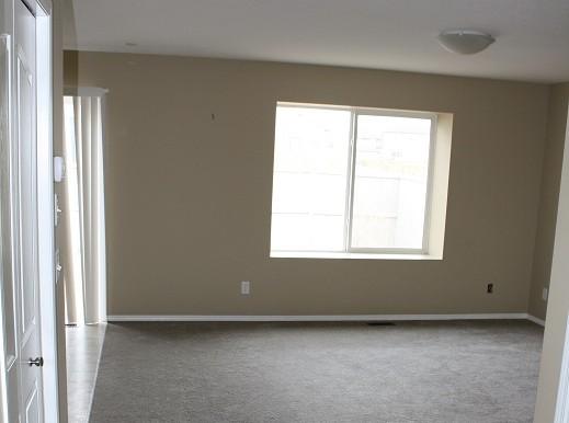 2046 Luxstone Blvd Dining Room